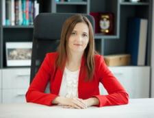 Libris.ro: cifra de afaceri de 11,3 milioane de euro in 2019, dupa o crestere de 36%