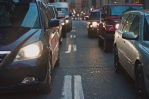 Licitatie de 3 milioane de lei organizata de Inspectoratul de Stat pentru Controlul in Transportul Rutier pentru achizitionarea de autoturisme