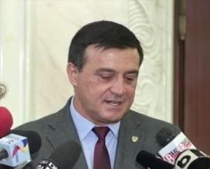 Lider PSD: Peste 20 de parlamentari de la alte partide vor vota motiunea de cenzura