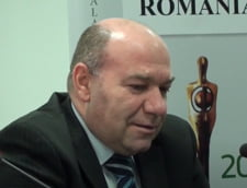 "Lider al Federatiei Patronatelor din Turismul Romanesc: ""Turistii nostri se hotarasc vineri dimineata sa plece in excursie vineri la pranz"""