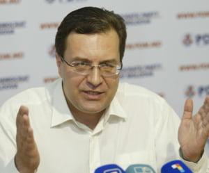 Lider politic moldovean: Limba de stat este moldoveneasca, rusa trebuie predata in scoli