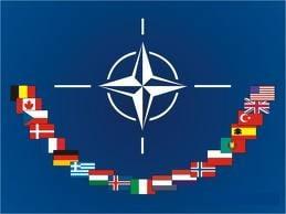"Liderii NATO au adoptat ""conceptul strategic"""