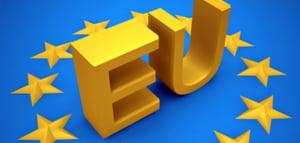 Liderii UE au cazut de acord asupra unui plan privind criza financiara