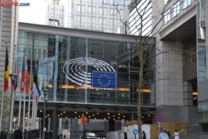Liderii UE se reunesc la Bruxelles pentru un summit peste care planeaza umbra Brexit