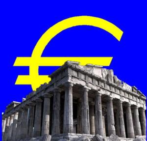 Liderii din zona euro stabilesc soarta Greciei