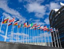Liderii europeni au avut un prim schimb de opinii despre planul european de relansare. Un nou summit, in iulie