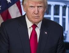 Liderii europeni se revolta impotriva politicii lui Trump: Protectionismul nu e in genele noastre!