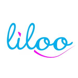 Liloo - povestea unui business de succes in industria vestimentara pentru copii