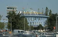 Limorom va furniza lichid degivrant pentru aeroporturile Otopeni si Baneasa