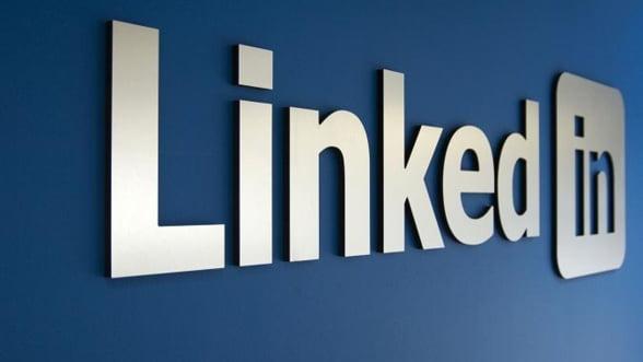 LinkedIn va plati despagubiri de 6 milioane de dolari unor angajati