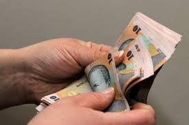 Lipsa educatiei financiare duce la dificultati in rambursarea imprumuturilor - studiu