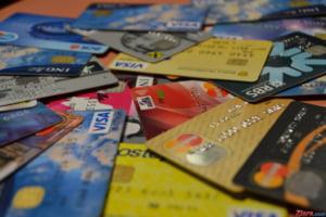 Lista completa a impozitelor si taxelor pe care le putem plati cu cardul la Trezorerie