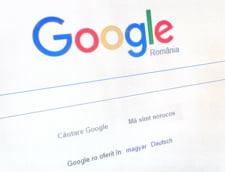 Lista cu cele mai cautate lucruri pe Internet arata ca Romania e o tara banala