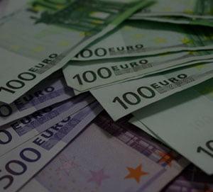 Lista cu necesarul de experti pe fonduri de coeziune, prezentata, saptamana viitoare