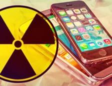 Lista telefoanelor care emit cele mai multe radiatii. Modelele de care sa te feresti
