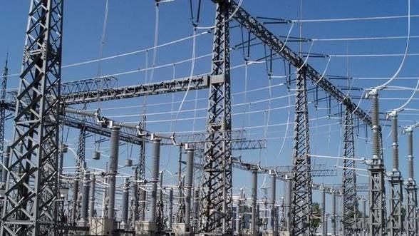 Listarea Electrica incepe luni. Investitorii pot cumpara actiuni pana pe 25 iunie