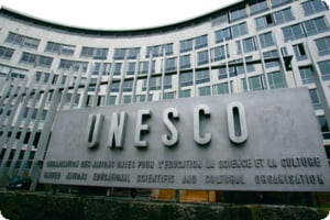 Listarea UNESCO a patrimoniului din Rosia Montana, respinsa de comunitatea locala