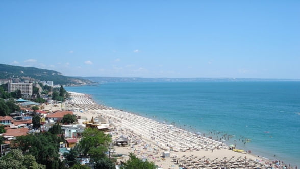 Litoralul romanesc versus litoralul bulgaresc. Avantaje si dezavantaje