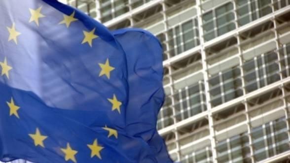 Lituania se pregateste sa adopte euro