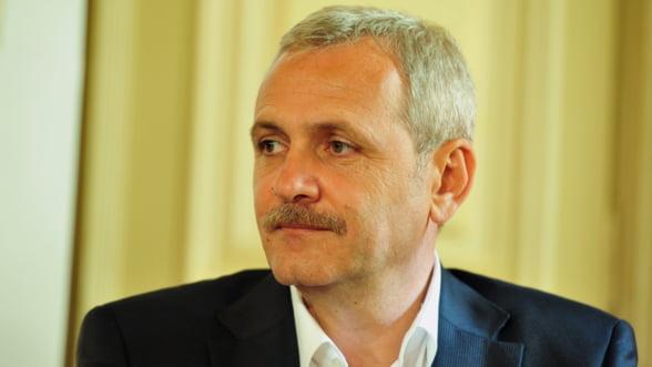 Liviu Dragnea: Regionalizarea va adauga noi institutii, nu le va inlocui pe cele de acum