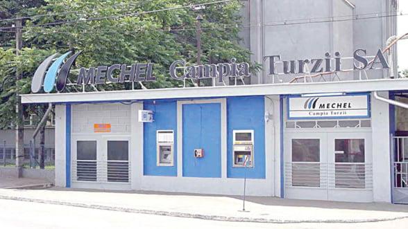 Liviu Pop: La Mechel Campia Turzii vom crea o intreprindere sociala