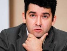 Liviu Voinea: 20 de mari proiecte, cu 6.700 de noi locuri de munca, vor fi gata in 2013