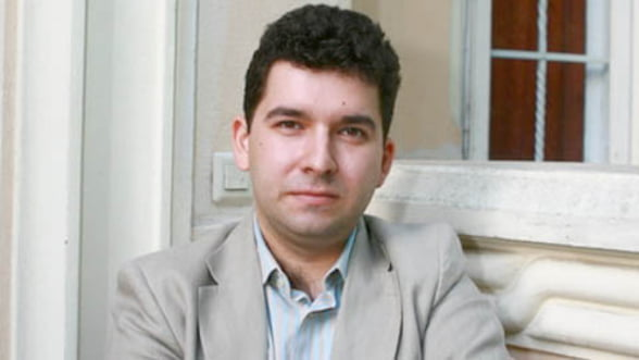 Liviu Voinea (GEA): Economia Romaniei va stagna in 2012