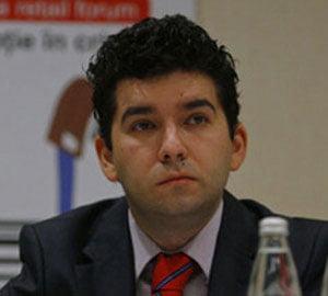 Liviu Voinea: vom avea recesiune intre -2 si -4% in 2010