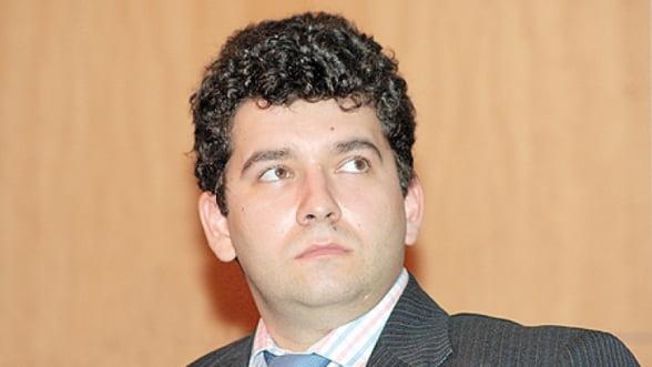 Liviu Voinea infirma ca fiscalitatea va creste pentru PFA si drepturi de autor