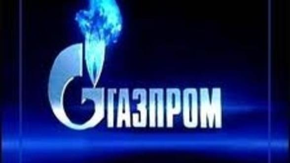 Livrarile de gaze rusesti au revenit la normal. Problemele raman