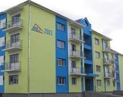 Locuintele ANL vor costa mai putin in 2011