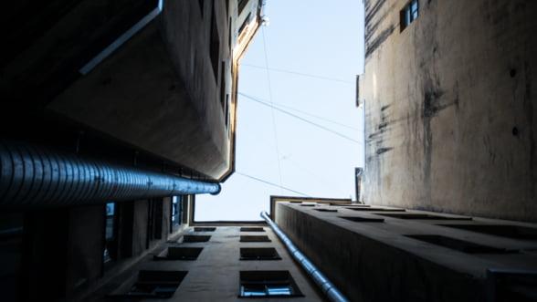 Locuintele din Romania s-au scumpit in ritm alert. Iata ce pozitie ocupam in UE