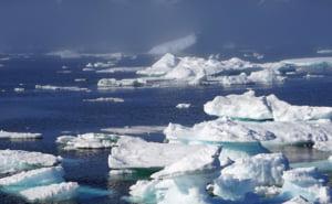Locuitorii Groenlandei sunt traumatizati de schimbarile climatice: Nivel ridicat de alcoolism si rate uriase de sinucidere