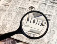 Locuri de munca: Germania, Spania sau Italia vor sa angajeze romani. Afla in ce domenii