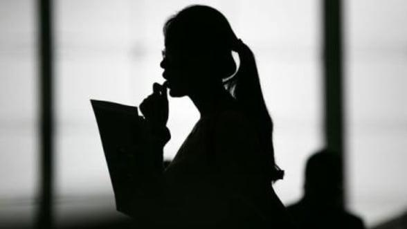 Locuri de munca: Tinerii, mai interesati de atmosfera si de siguranta decat de salariu