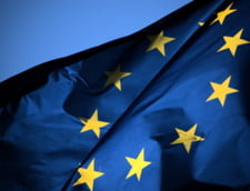 Locuri de munca UE: Ce posturi au mai scos la concurs institutiile europene