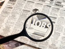 Locuri de munca in UE: cand vor putea romanii sa lucreze in orice tara?
