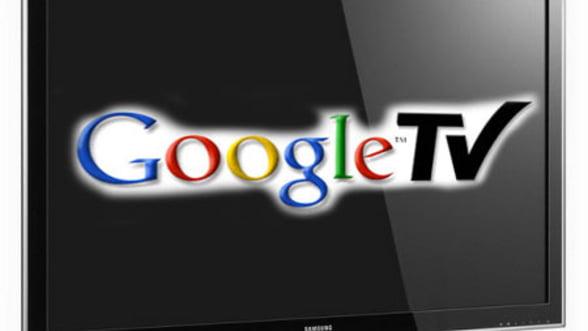 Logitech sustine in continuare Google TV, desi a pierdut sume uriase