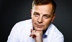 Lokko: Un antreprenor roman lanseaza o aplicatie inovatoare in domeniul curieratului - Interviu Octavian Badescu