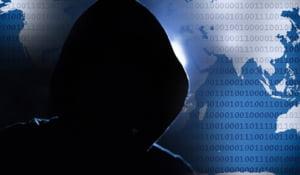 Londra: Atacul cibernetic mondial WannaCry a fost lansat din Coreea de Nord