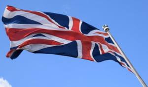 Londra reduce personalul ambasadelor din Iran si Irak dupa uciderea lui Soleimani