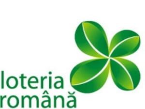 Loteria, cel mai valoros brand din Romania