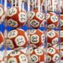 Loteria Romana: Profit net estimat de 96 milioane de lei in 2012