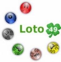 Loteria Romana a acordat in luna aprilie peste 700.000 de castiguri de peste 61,5 milioane lei