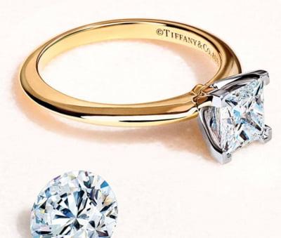 Tranzactia de 15,8 miliarde de dolari pe piata produselor de lux. Actionarii Tiffany aproba preluarea companiei de catre gigantul LVMH