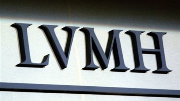 Louis Vuitton se muta la Bruxelles. Cauta brandul de lux taxe mai mici?