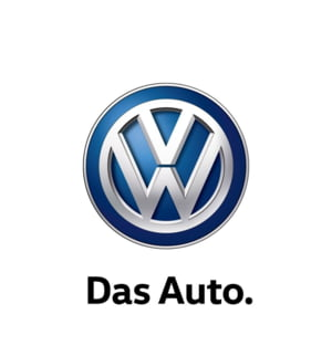 Lovitura de miliarde de euro pentru Volkswagen, dupa ce a trisat la testele privind poluarea