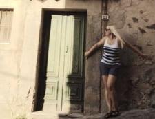 Lovitura de teatru: Ce se intampla cu adevarat in cazul caselor oferite gratis in Italia