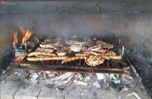 Lovitura fara precedent pentru cei din industria carnii - Anuntul Organizatiei Mondiale a Sanatatii