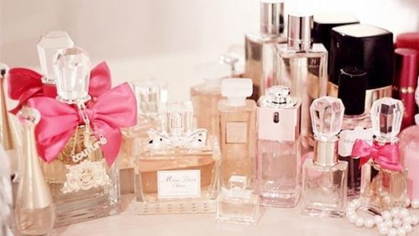 Lovitura grea pentru industria parfumurilor. UE ar putea interzice mai multe parfumuri de lux